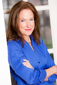 Francine Mathews / Stephanie Barron